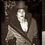 Accomplice Debut Fashion Show 1987