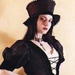 Designer Karen Fleisch 1994